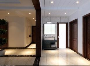 现代室内家具、灯具和陈列品的选型要服从整体空间的设计主题。家具应依据人体一定姿态下的肌肉、骨骼结构来选择、设计,从而调整人的体力损耗,减少肌肉的疲劳。灯光设计的发展方向主要有两大特点:一是根据功能细分为照明灯光、背景灯光和艺术灯光三类,不同居室灯光效果应为这三种类型的有机组合;二是灯光控制的智能化、模式化,也即控制方式由分开的开关发展为集中遥控,通过设定视听、会客、餐饮、学习、睡眠等组合灯光模式来选择最佳的效果。对于陈列品的设置上,应尽量突出个性和美感。,