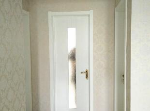 门及门套安装,