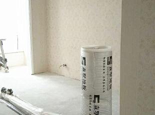 地板砖铺设,