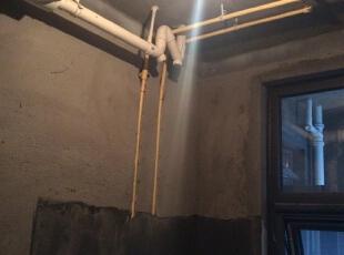 水电改造,