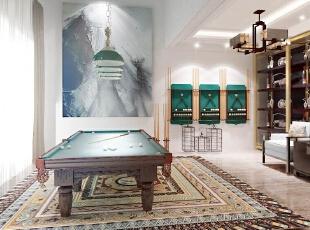 设计理念:中式元素与现代材质的巧妙兼柔明,明清时的家具布艺床品相互辉映,再体现了移步变景的精妙小品,室内更富有温馨。 亮点:简单的吊顶,还有一些小配饰,让整个空间变得一目了然,床头背景墙硬装,把业主沉稳的性格体现出来,以现代人的审美需求来打造更富有传统韵味的事物,让传艺术在当今社会得到了体现。 ,