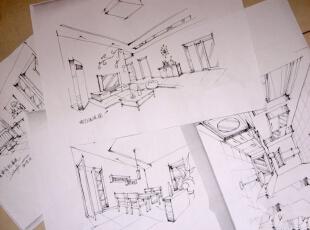家装木工施工工艺的流程有哪些呢?