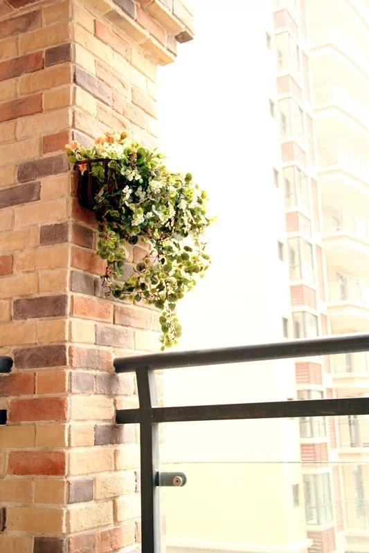 阳台第2图片