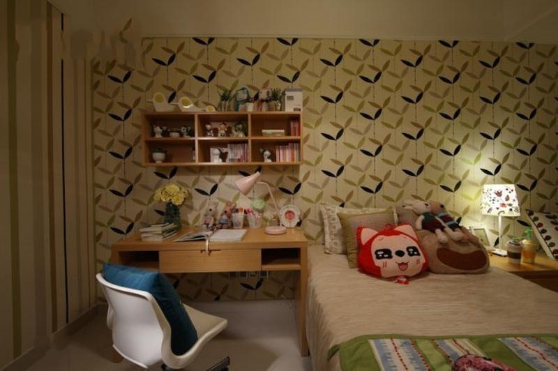 儿童房第2图片