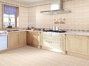 厨房装修注意事项有哪些?六大厨房装修注意事项