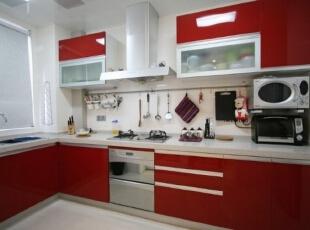 盘点厨房装修十大注意事项,应该如何避免?