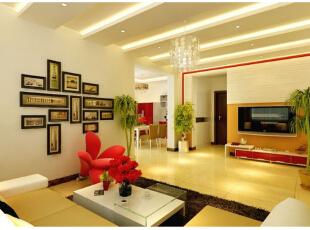 装修选材小妙招,教你花最少的钱买最好的家具!