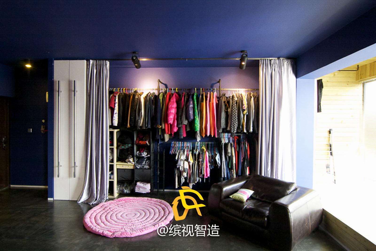 卧室第5图片