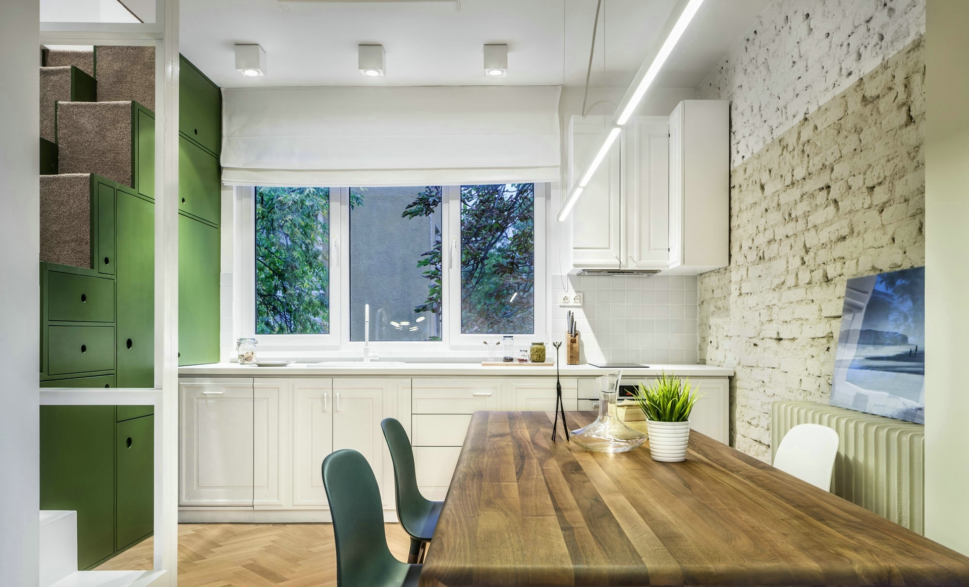 厨房第3图片