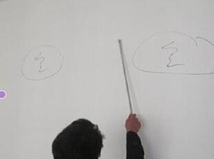 交房时验房7大注意事项,教你如何专业验房