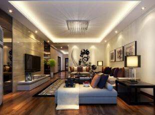 成都100平的房子装修需要多少钱,不懂的请进!
