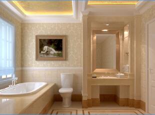 厕所风水,或多或少你的知道一点!