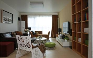 锦绣福源3室2厅12...