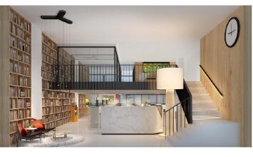 广州美术学院--设计...