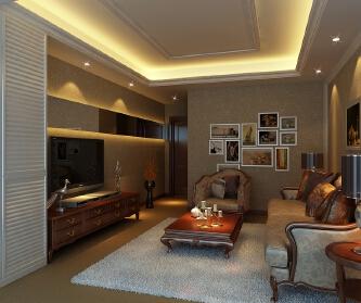 海阳集团酒店设计