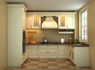 厨房装修必学风水禁忌