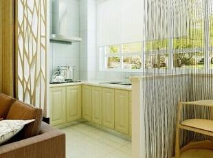 小厨房装修注意事项,菜鸟们赶紧看看吧!