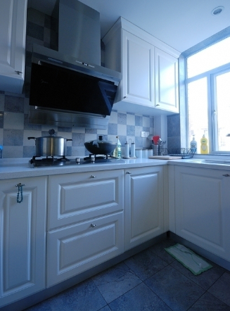 厨房第2图片