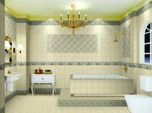 洗手间装修风水方位禁忌,处理不好易招祸