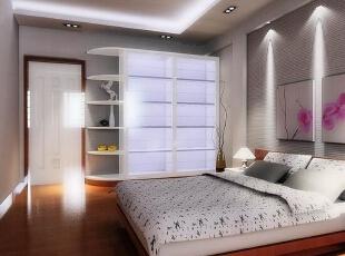 新房装修风水6禁忌,助你轻松打造完美家!