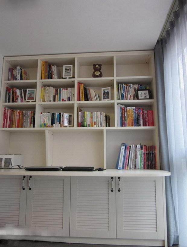 书房第2图片