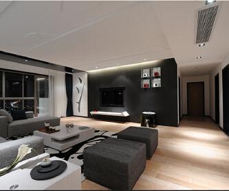亚太银座4室2厅150平...