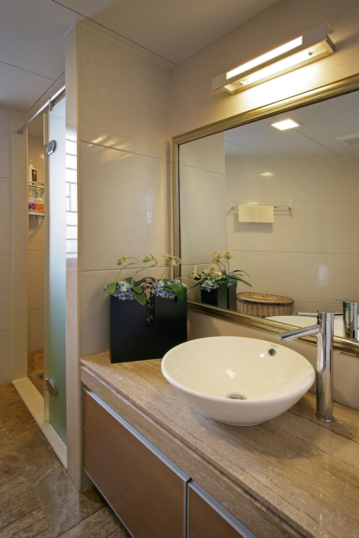 卫生间第4图片