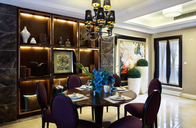 餐厅第3图片