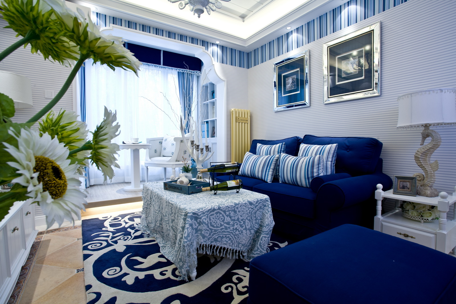 客厅第2图片
