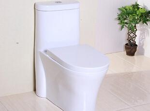卫生间除臭我们可以做什么???/