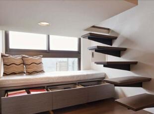 公寓式住宅装修注意事项 有备无患