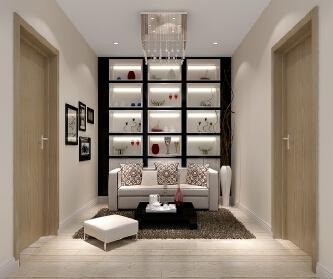 天鹅堡5室4厅380平米...