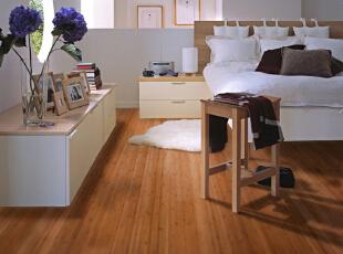 【家装课堂】新房装修铺木地板还是铺瓷砖呢?
