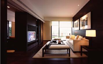 聚豪国际3室2厅15...