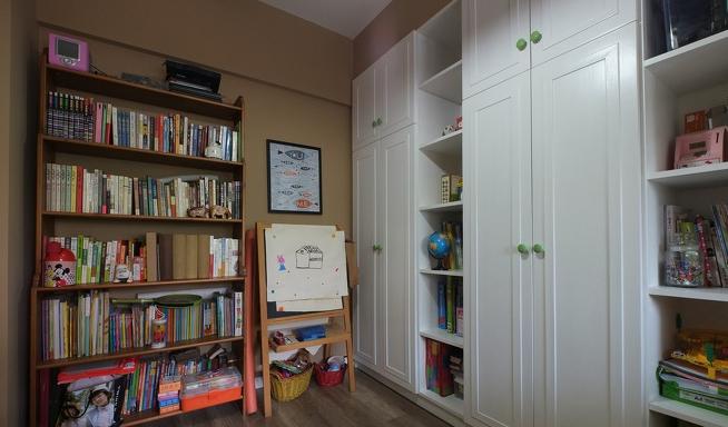 书房第1图片