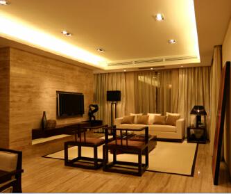 托斯卡纳3室2厅15...