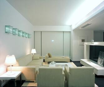 托斯卡纳3室2厅130平...