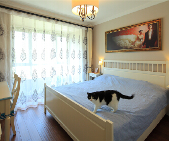 润泽公馆4室3厅180平...