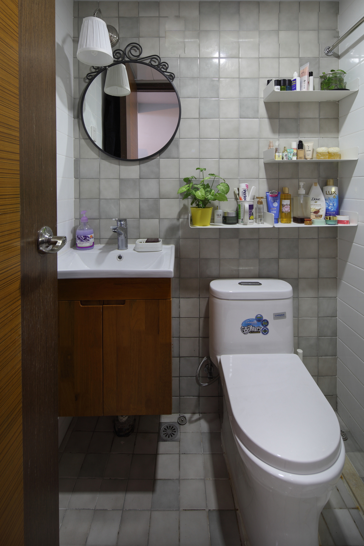 卫生间第1图片