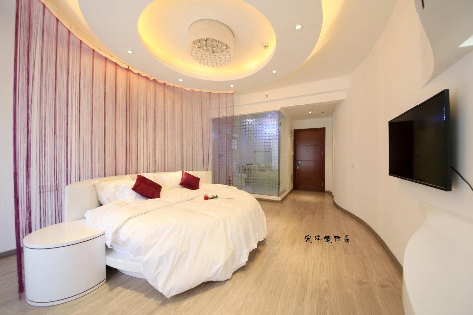 卧室第18图片