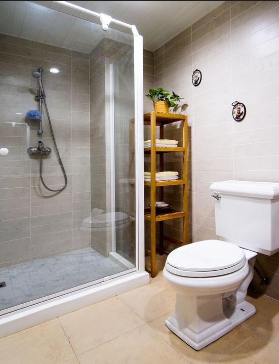 卫生间第5图片