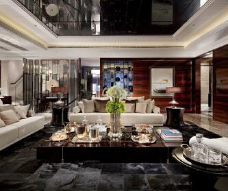 广州亚运城3室2厅119...