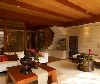 狮城国际3室2厅120平...