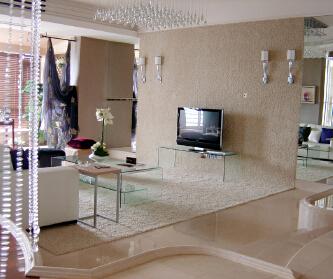 沁园4室2厅145平米...