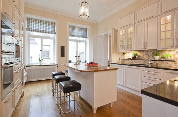 厨房第1图片