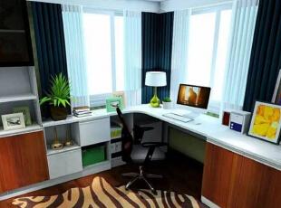 小户型设计:家具这样组合,省钱更省空间!