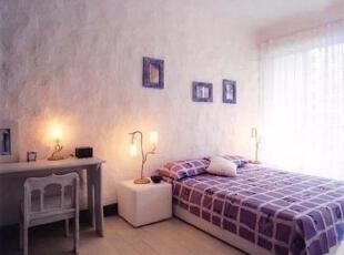 广州卧室竟是这样装修的,太美了!赶紧复制个!