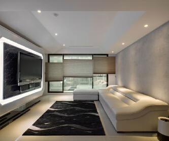 金地中央世家3室2厅...