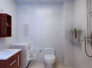 卫生间装修八大要点,教你打造完美卫生间!