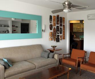 拉斐水岸3室2厅11...